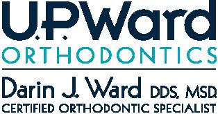 face forward orthodontics logo
