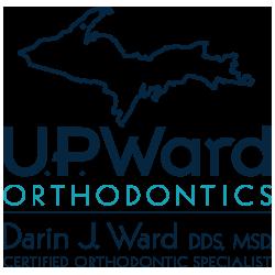 face forward orthodontics header logo